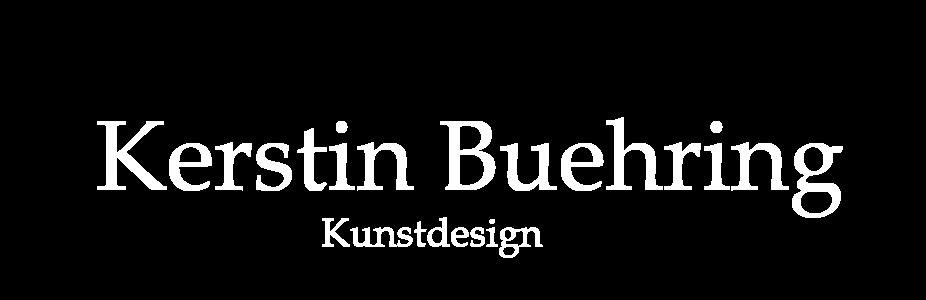 Kerstin Buehring