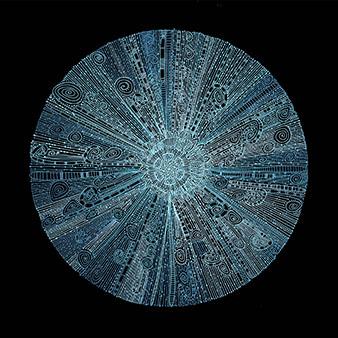Kosmos01